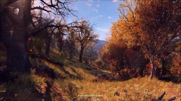 Fallout 76 B.E.T.A._20181030213545