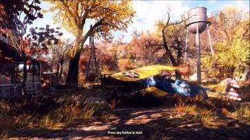 Fallout 76 B.E.T.A._20181030213603