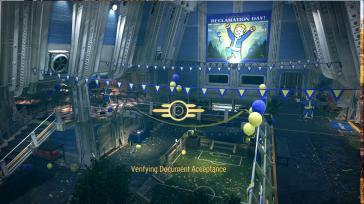 Fallout 76 B.E.T.A._20181030213841