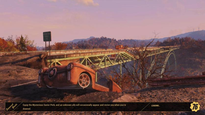 Fallout 76 B.E.T.A._20181103220159