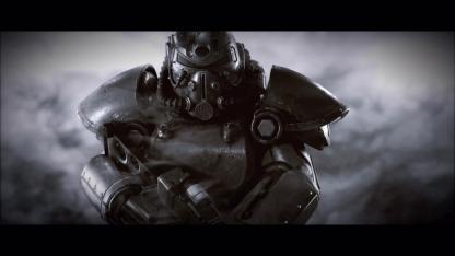 Fallout 76 B.E.T.A._20181103220325