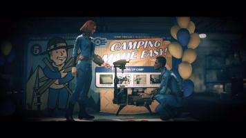 Fallout 76 B.E.T.A._20181103220419