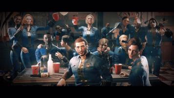Fallout 76 B.E.T.A._20181103220425