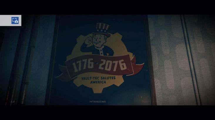 Fallout 76 B.E.T.A._20181103220430