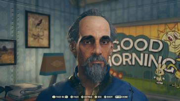 Fallout 76 B.E.T.A._20181103220546