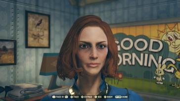 Fallout 76 B.E.T.A._20181103220554