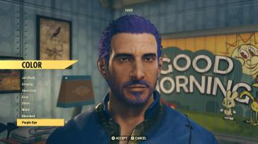 Fallout 76 B.E.T.A._20181103220748