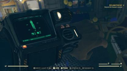Fallout 76 B.E.T.A._20181103221234