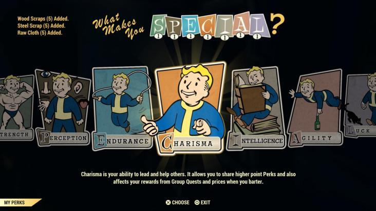 Fallout 76 B.E.T.A._20181103221446