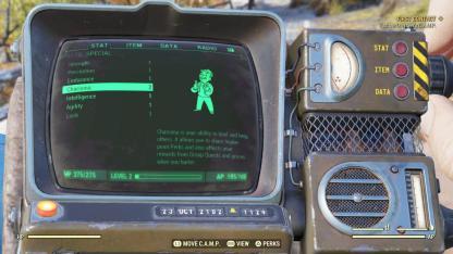 Fallout 76 B.E.T.A._20181103221805