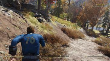 Fallout 76 B.E.T.A._20181103221953