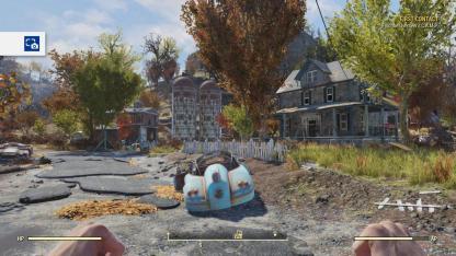 Fallout 76 B.E.T.A._20181103222128