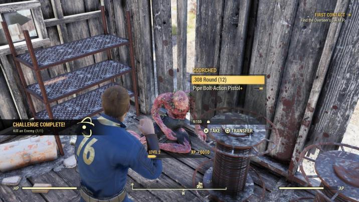 Fallout 76 B.E.T.A._20181103222255