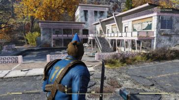Fallout 76 B.E.T.A._20181103223116