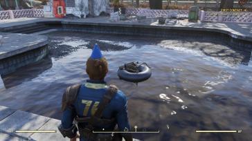 Fallout 76 B.E.T.A._20181103223217