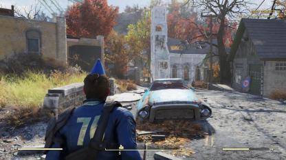 Fallout 76 B.E.T.A._20181103223311