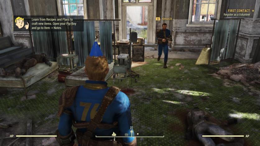 Fallout 76 B.E.T.A._20181103223402