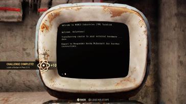 Fallout 76 B.E.T.A._20181103223931
