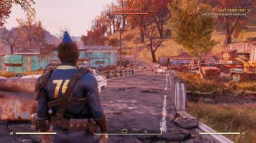 Fallout 76 B.E.T.A._20181103224108