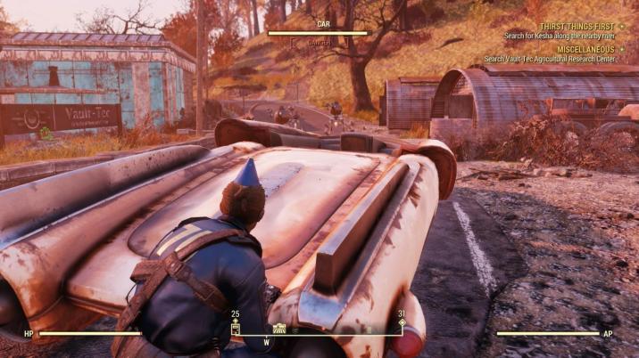 Fallout 76 B.E.T.A._20181103224132