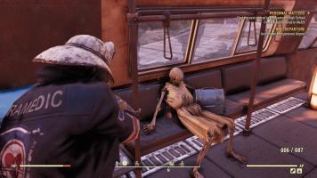 Fallout 76 B.E.T.A._20181103235016