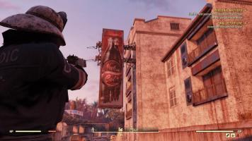 Fallout 76 B.E.T.A._20181103235251