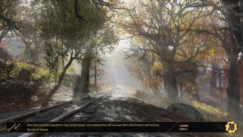 Fallout 76 B.E.T.A._20181103235805