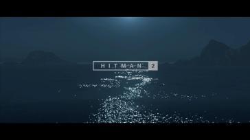 HITMAN™ 2_20181112220021