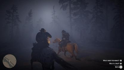 Red Dead Redemption 2_20181026204839