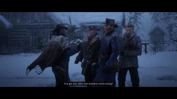 Red Dead Redemption 2_20181026212300