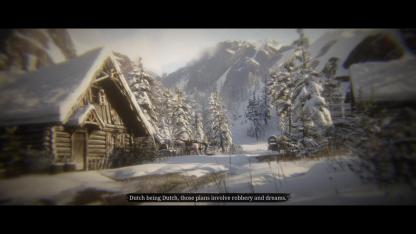 Red Dead Redemption 2_20181026223302