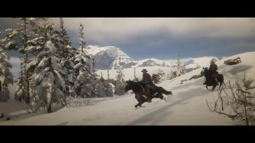 Red Dead Redemption 2_20181026223703