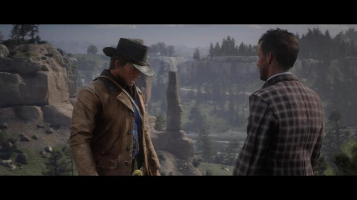 Red Dead Redemption 2_20181027234742