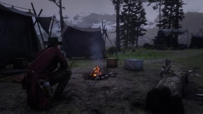 Red Dead Redemption 2_20181028211819