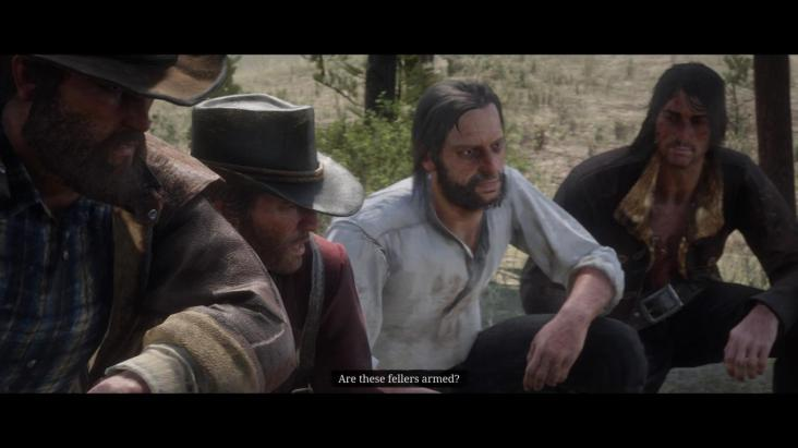 Red Dead Redemption 2_20181028220100