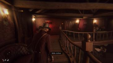 Red Dead Redemption 2_20181029212539
