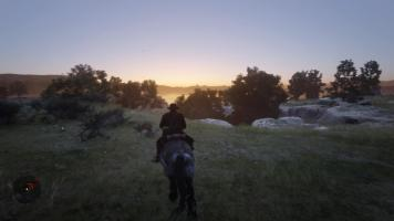 Red Dead Redemption 2_20181104214509