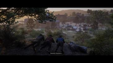 Red Dead Redemption 2_20181104214559