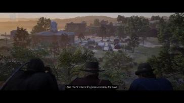 Red Dead Redemption 2_20181104214604