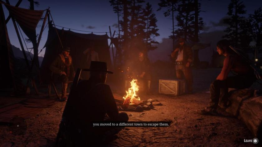 Red Dead Redemption 2_20181104221759
