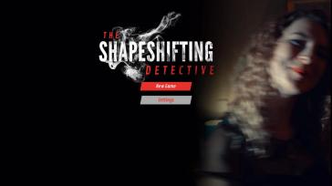 The Shapeshifting Detective_20181106213712