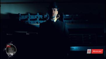 The Shapeshifting Detective_20181106213843