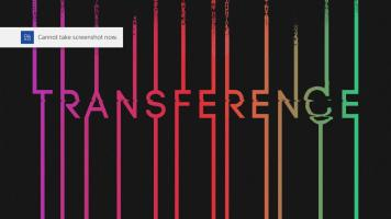 Transference_20181104213443