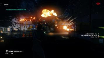 Just Cause 4_20181207225650