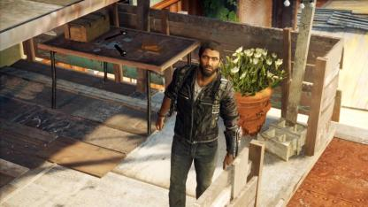 Just Cause 4_20181207231309