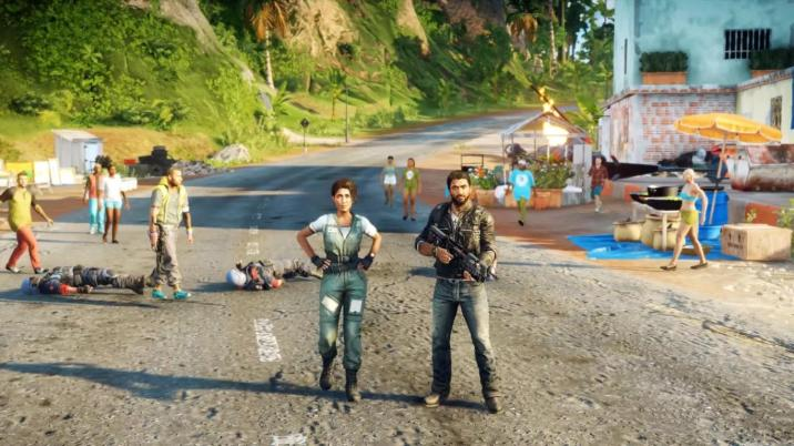 Just Cause 4_20181207231740