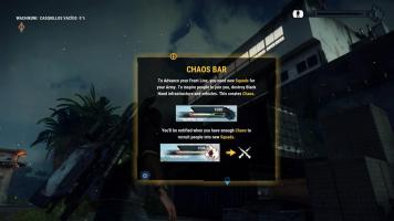 Just Cause 4_20181207232850