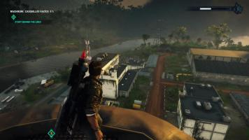 Just Cause 4_20181207234536