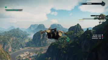 Just Cause 4_20181208213952