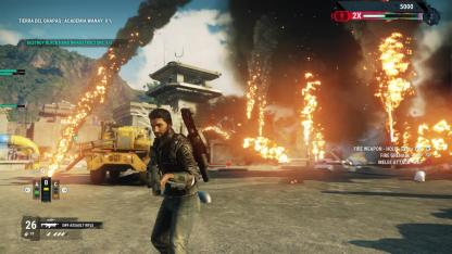 Just Cause 4_20181208225514